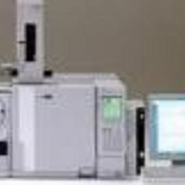 实验室仪器气相色谱质谱联用仪GCMS