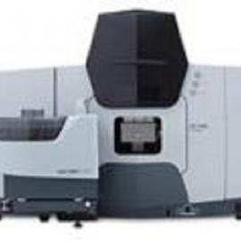 原子吸收分光光度�AA-7000