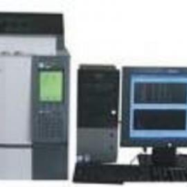 进口仪器岛津气相色谱仪 GC-2014
