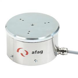 德国AFAG|AFAG气动元件|AFAG元件|德国原装进口