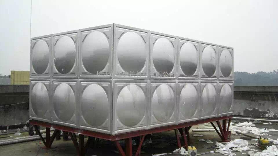 湖南英诺不锈钢水箱厂