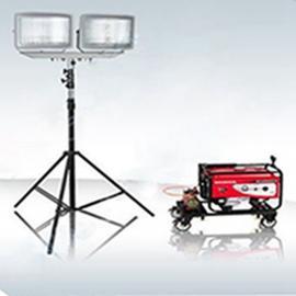 工程移动照明车抢修移动照明灯防汛移动照明灯移动照明车价格
