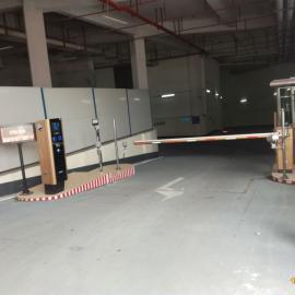 惠州仲恺酒店专用车牌识识别收费系统生产及安装厂家