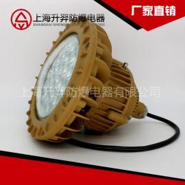 隔爆型防爆LED灯