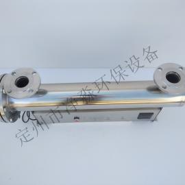 手动清洗紫外线消毒器JM-UVC-150紫外线杀菌器