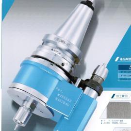 玻璃热弯石墨模具加工 超声波刀柄 BT30 BT40