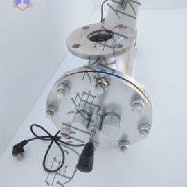 四川自贡手动清洗式紫外线消毒器JM-UVC-150紫外线杀菌器