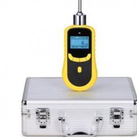优势销售SPS electronic 检测仪-赫尔纳贸易