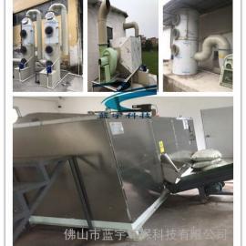 长期供应 化制机 专业制造动物尸体无害化处理设备的厂家