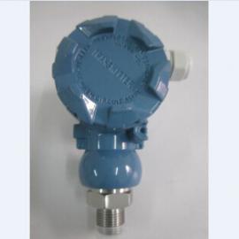 泉州两线制隔爆式压力变送器,高精度压力变送器
