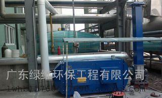 低温等离子设备_低温等离子净化器_惠州专业环保设备厂家