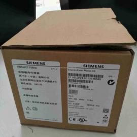 电机节能变频器6SL3211-0AB17-5BB1德制