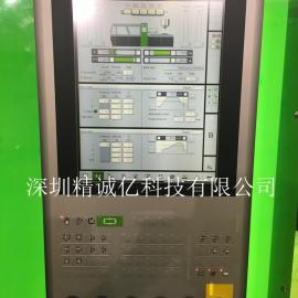KEBA OP362面板 显示屏 触摸屏