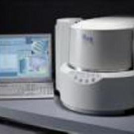岛津ROHS检测XRF仪器出租销售维修