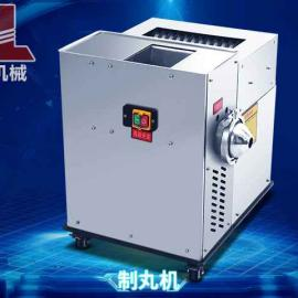北京那处有卖做草药的机器,北京草药机多少钱一台