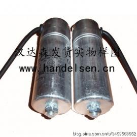ICAR 69973/2003/意大利ICAR电容