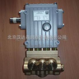 Speck/德国Speck NP10-15-140RE/北京汉达森专业直供Speck