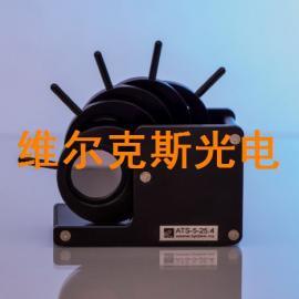 提供TYDEX:太赫兹衰减片 衰减片组合 太赫兹衰减器