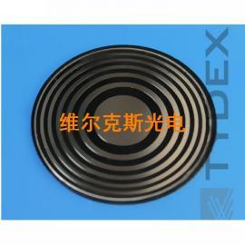 TYDEX――太赫兹衍射光学元件 Fresnel衍射透镜 光束分束器DOE