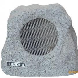 DSPPA 迪士普石头草地音箱 DSP647防水音箱