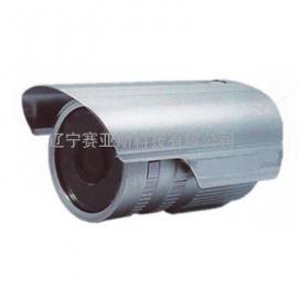 照度检测仪SYS-NHZD910