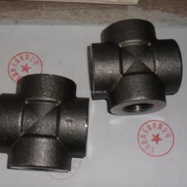 供应无棣鑫润制造碳钢高压锻制DN25-30MPA美制螺纹管件