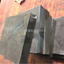 T=20MM钢板切割加工