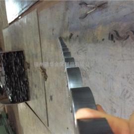 T=20MM碳钢等离子切割