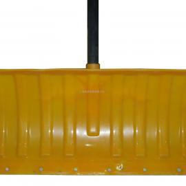 厂家直供扫雪铲推雪工具公路专用扫雪铲冰工具