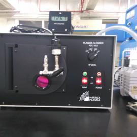 Harrick plasma等离子清洗器PDC-002