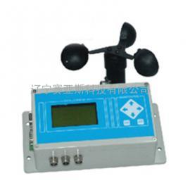风速报警仪SYS-NHFS2945