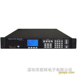 韩国精汇 JH9100A 多制式数字信号发生器