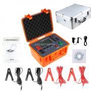 等电位测试仪-等电位连接测试仪