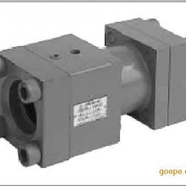 大金电磁阀KSO-G02-7C直动式溢流阀进口好货