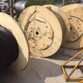 山东光缆生产厂家OPGW电力光缆OPGW-24B1-50