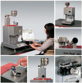 熔融指数仪和VICAT