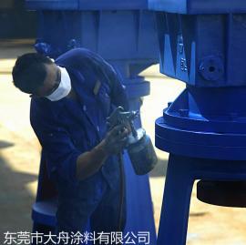 清远机械油漆 清远机床油漆 清远金属漆 清远工业漆