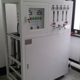 实验室高纯水设备