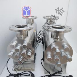 慈溪市紫外线消毒器JM-UVC-600紫外线杀菌器
