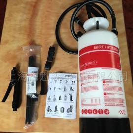 瑞士进口消毒发泡机 手压发泡机 疾控消毒发泡机