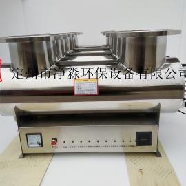 宁夏紫外线消毒器JM-UVC-675在紫外线杀菌器