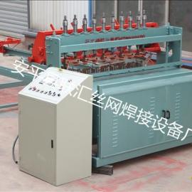 煤矿支护网焊网机生产高效焊接稳定