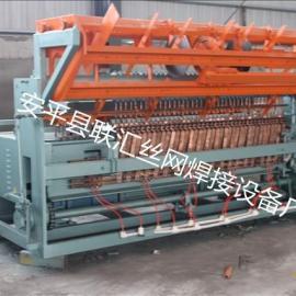 建设用钢筋网焊网机/排焊机设备厂家直销