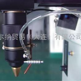 优势销售DEINHAMMER激光焊接设备-赫尔纳贸易