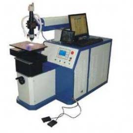 优势销售DEINHAMMER激光焊接设备