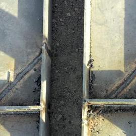 优势销售Lindapter焊接钢-赫尔纳贸易