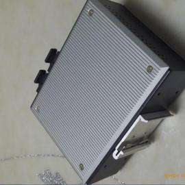 LDZ10506512罗宾康
