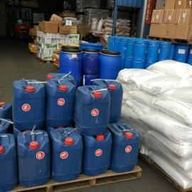天津液体酸性除垢剂