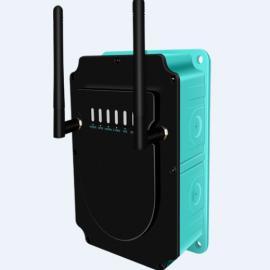 工业物联网智能网关,无线传感管理主机,无线数据采集通讯网关