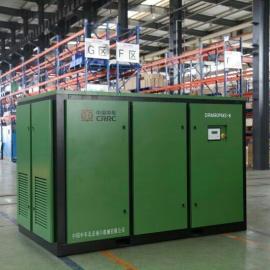 供应中国中车空压机|螺杆式空压机|永磁变频空压机